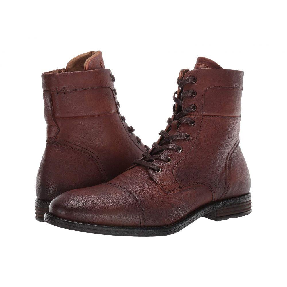 アルド ALDO メンズ ブーツ シューズ・靴【Adrein】Dark Brown