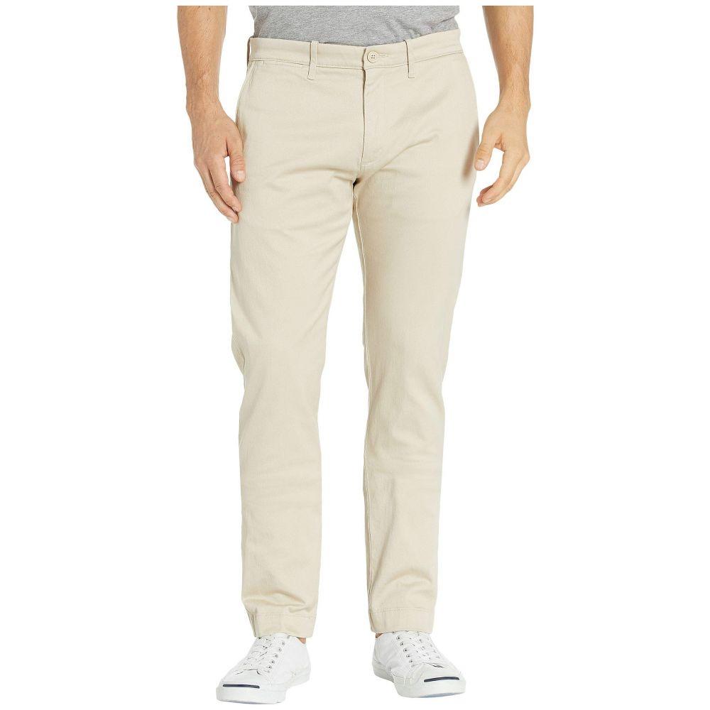 ジェイクルー J.Crew メンズ チノパン チノパン ボトムス・パンツ【484 Slim-Fit Pant in Stretch Chino】Faded Chino