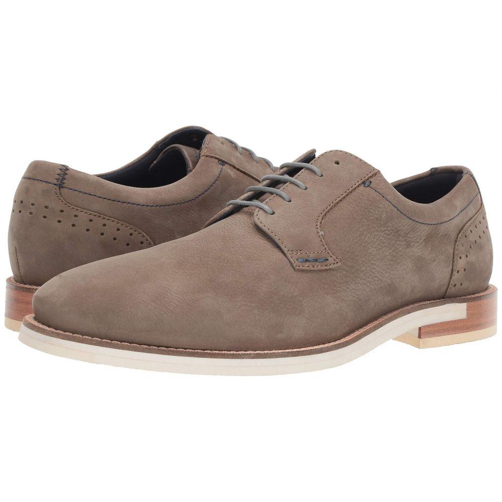 テッドベーカー Ted Baker メンズ 革靴・ビジネスシューズ シューズ・靴【Duglas】Grey