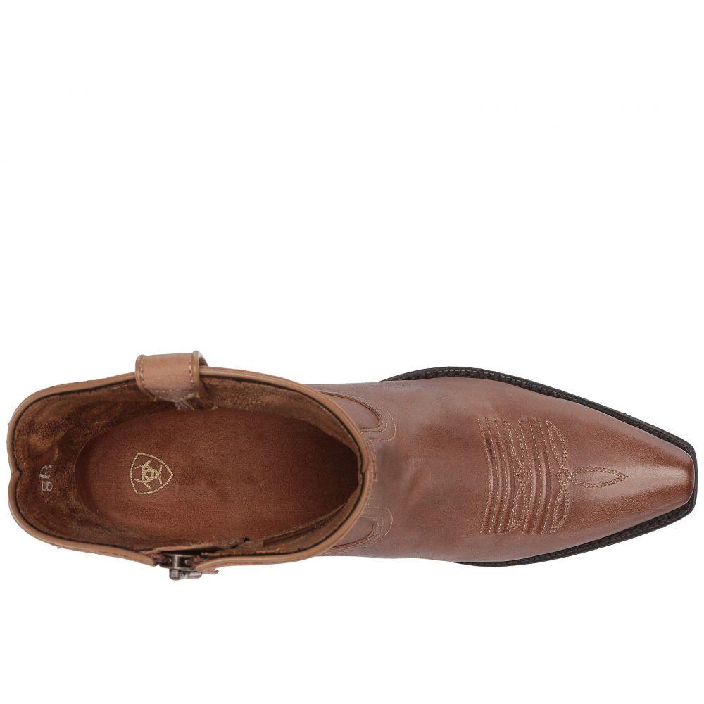 アリアト Ariat レディース ブーツ シューズ・靴 Lovely Luggage8OkwPn0