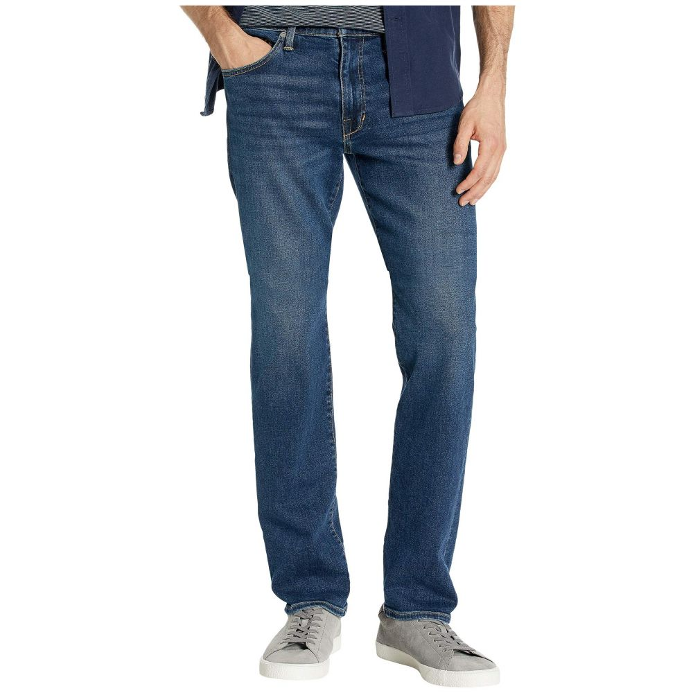 ジョーズジーンズ Joe's Jeans メンズ ジーンズ・デニム ボトムス・パンツ【The Brixton Straight and Narrow in Mahrez】Mahrez