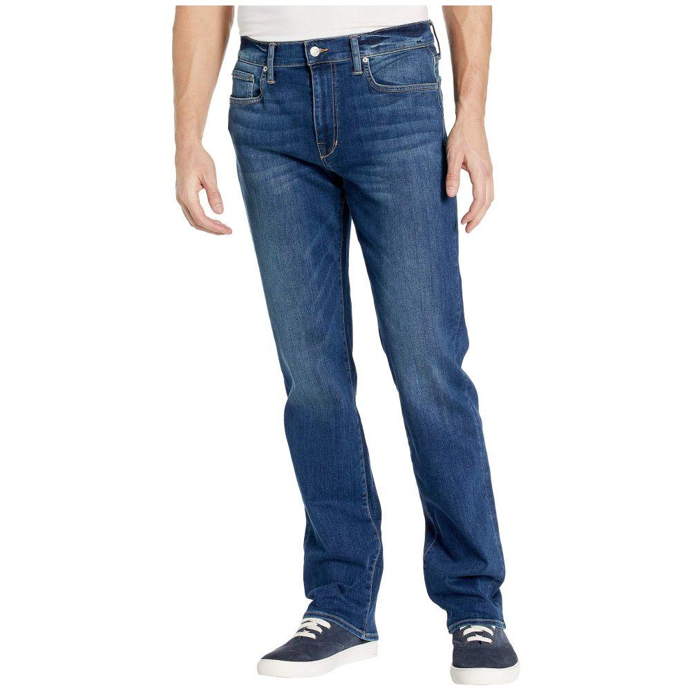 ジョーズジーンズ Joe's Jeans メンズ ジーンズ・デニム ボトムス・パンツ【The Classic Fit in Zane】Zane