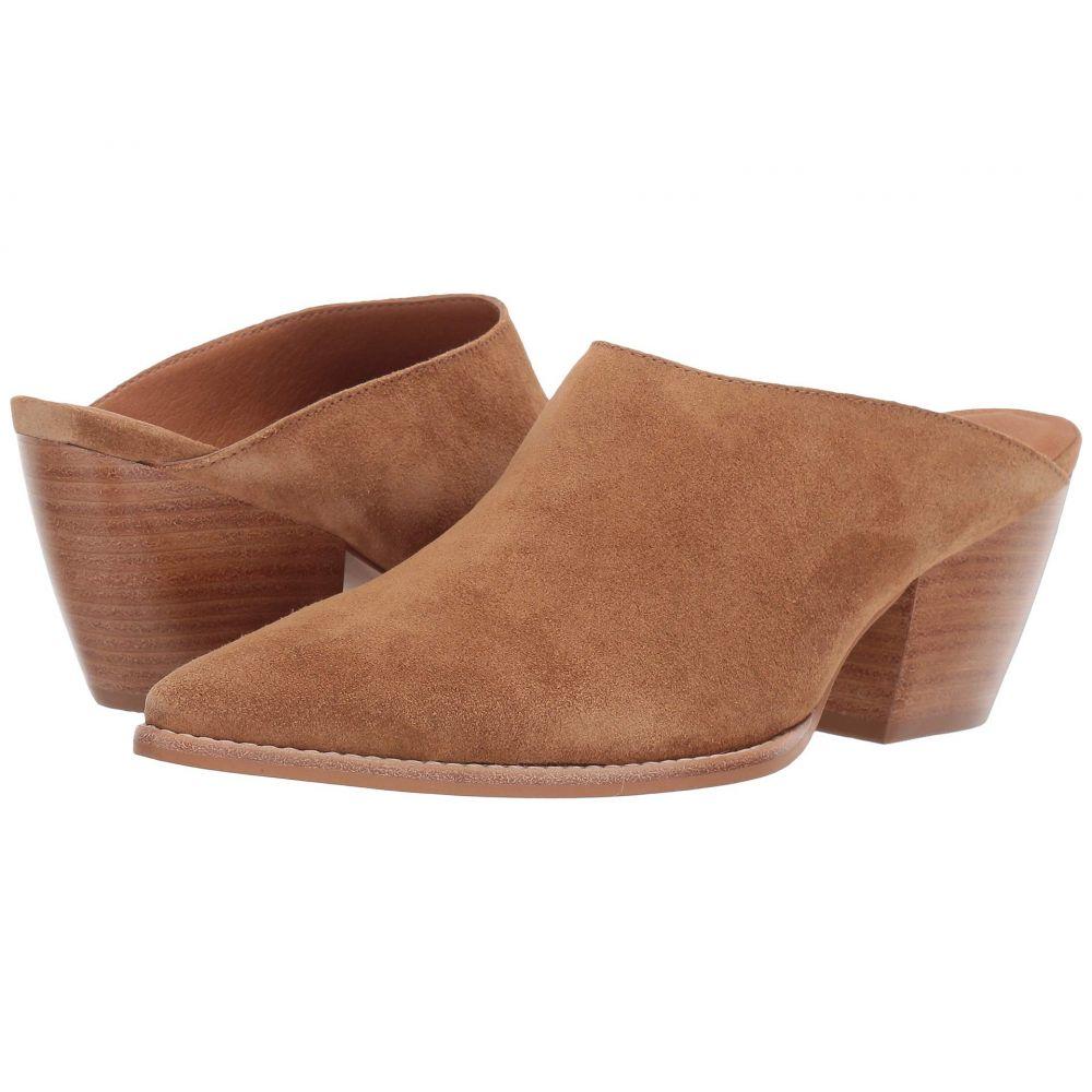 マチス Matisse レディース ブーツ シューズ・靴【Cammy】Fawn Suede