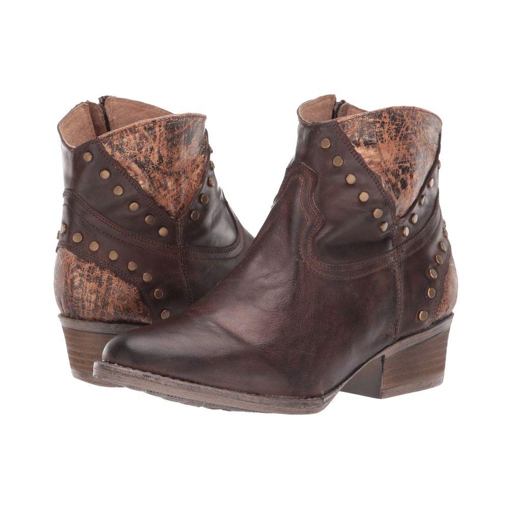 コラル Corral Boots レディース ブーツ シューズ・靴【Q5055】Golden
