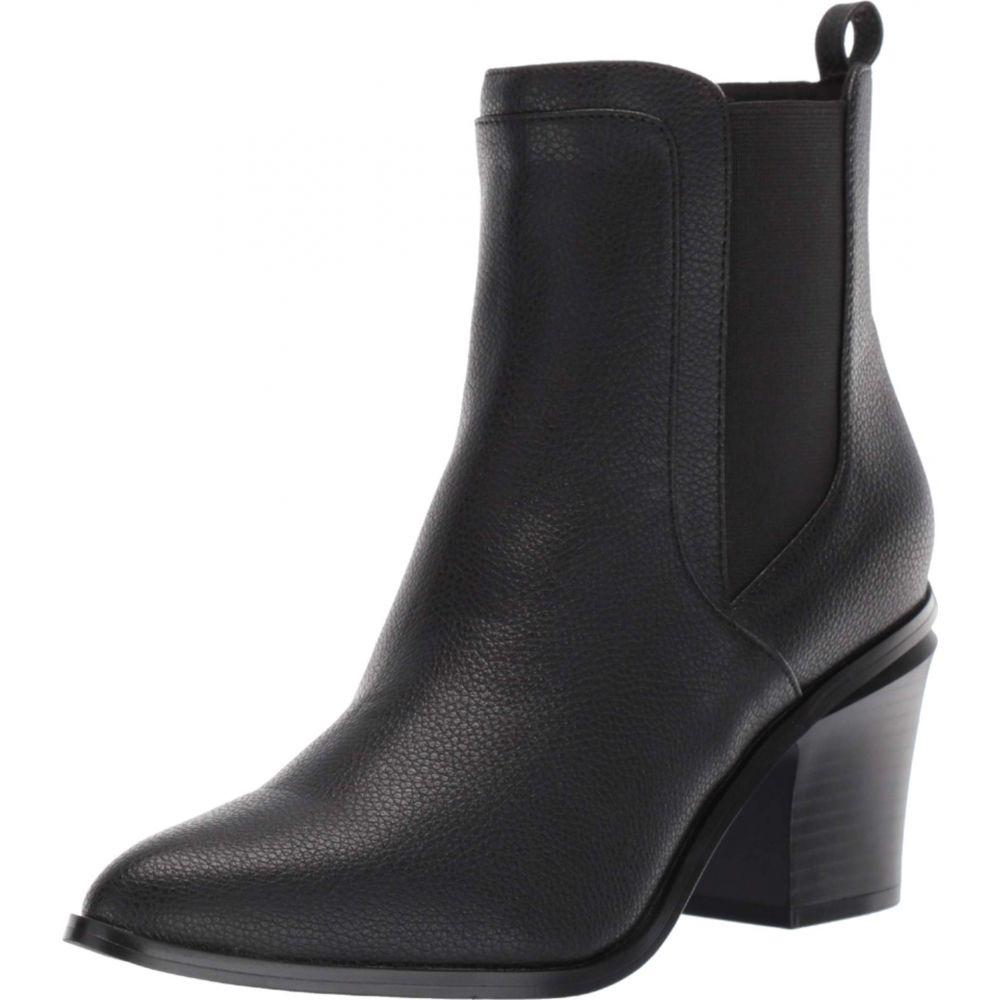 マット アンド ナット MattNat レディース ブーツ シューズ・靴 Kalista Black PU0wnP8Ok
