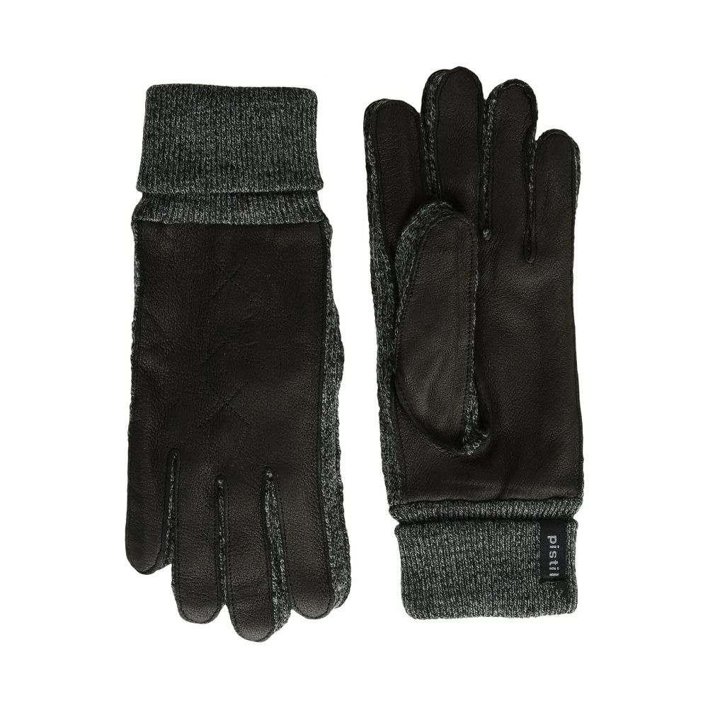 ピスタイル Pistil レディース 手袋・グローブ 【Westside Gloves】Black