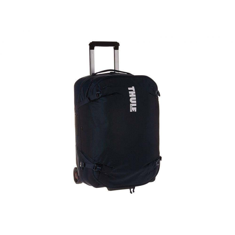 スーリー Thule レディース スーツケース・キャリーバッグ バッグ【Subterra Luggage 55cm/22'】Mineral