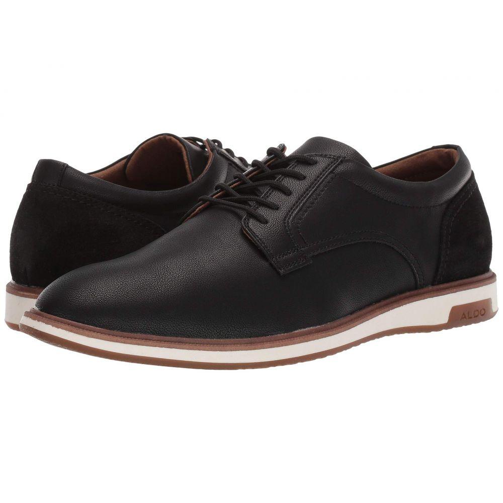 アルド ALDO メンズ スニーカー シューズ・靴【Asosen】Black