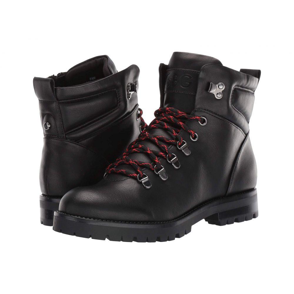 ゲス G by GUESS レディース ブーツ シューズ・靴【Nallie】Black