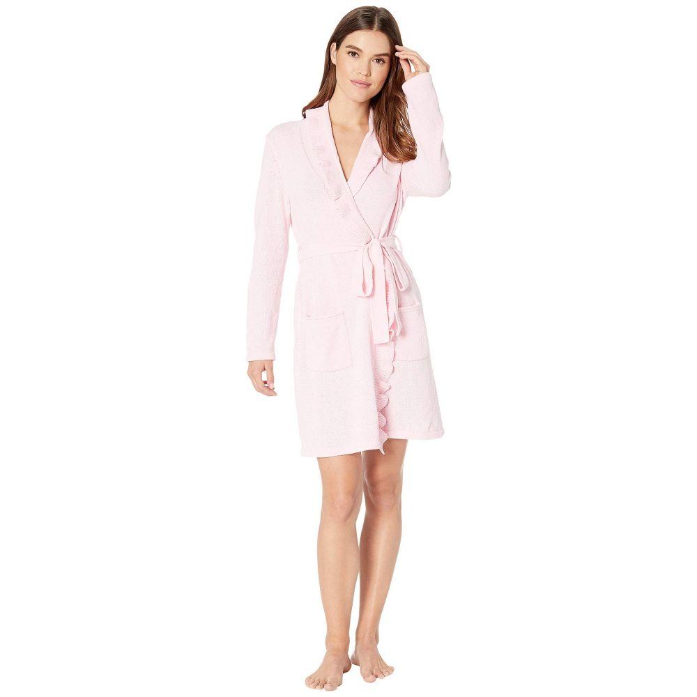 リリーピュリッツァー Lilly Pulitzer レディース ガウン・バスローブ インナー・下着【Melville Robe】Pink Blossom