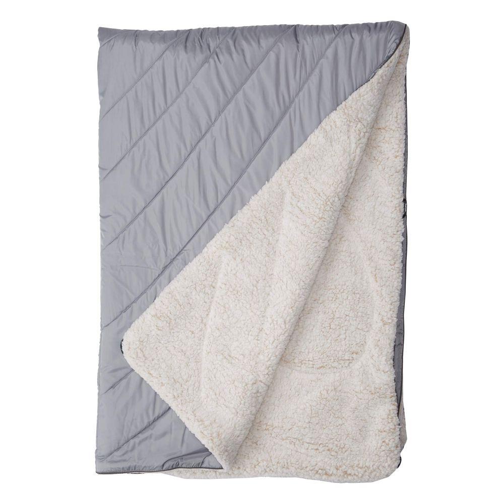 ルンプル Rumpl レディース 雑貨 ブランケット【The Sherpa Puffy Blanket】Stone