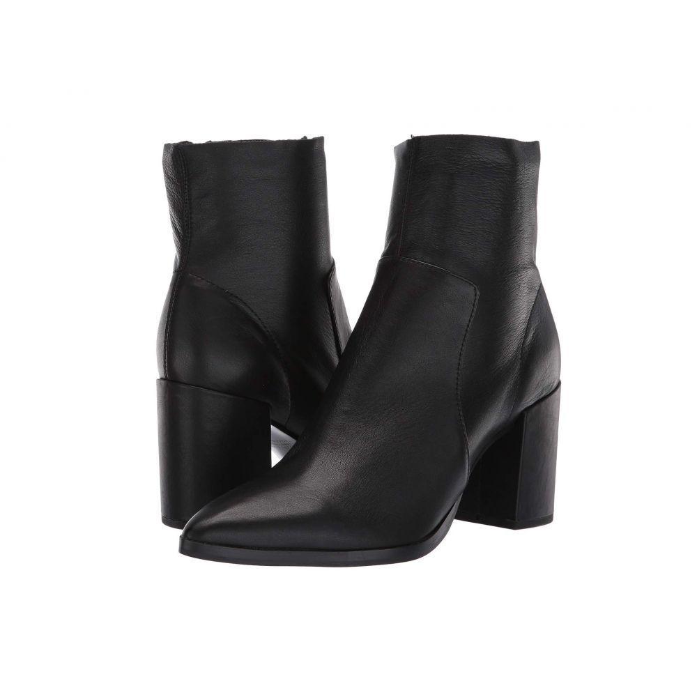 トニー ビアンコ Tony Bianco レディース ブーツ シューズ・靴【Brazen】Black Luxe