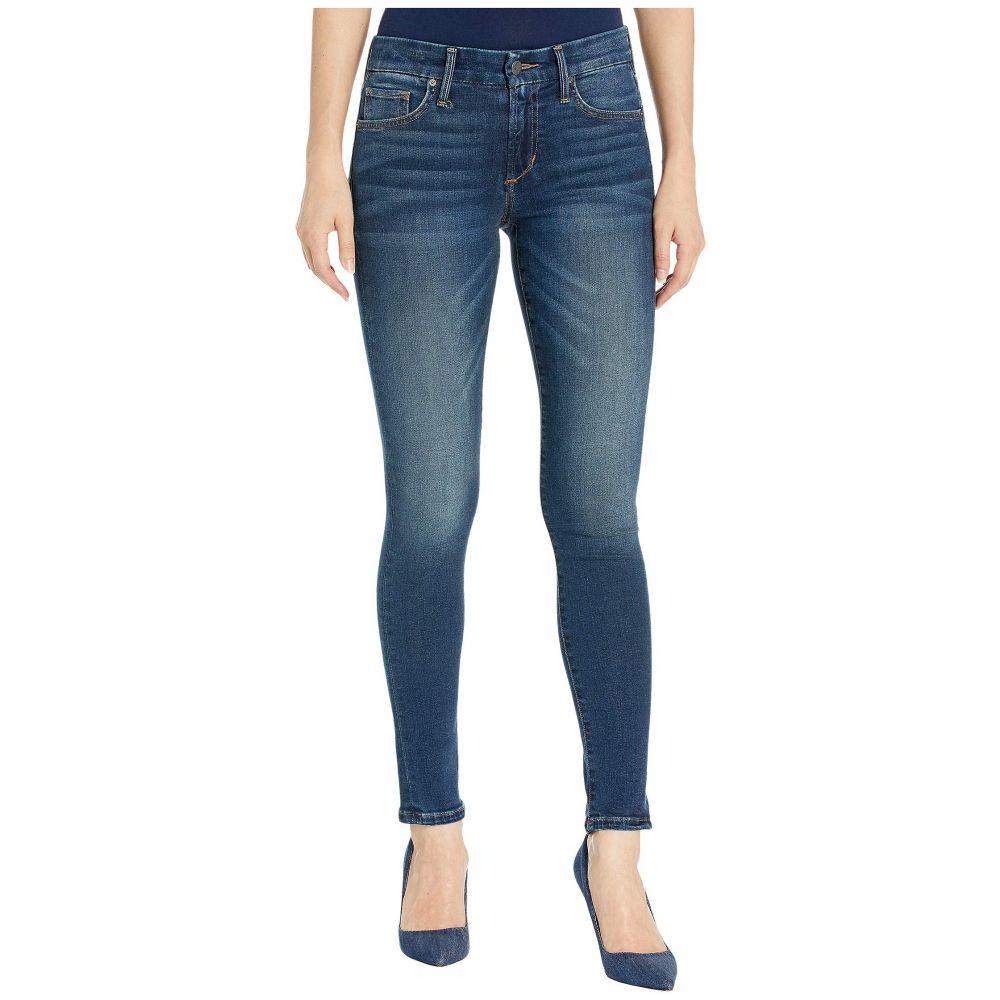 ジョーズジーンズ Joe's Jeans レディース ジーンズ・デニム ボトムス・パンツ【The Icon Ankle in Stephaney】Stephaney