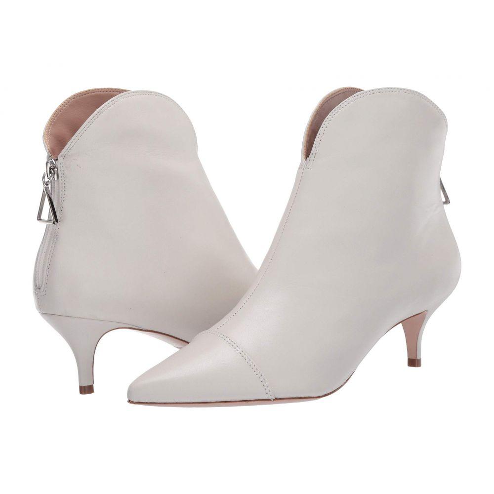シュッツ Schutz レディース ブーツ シューズ・靴【Zelia】Pearl Leather