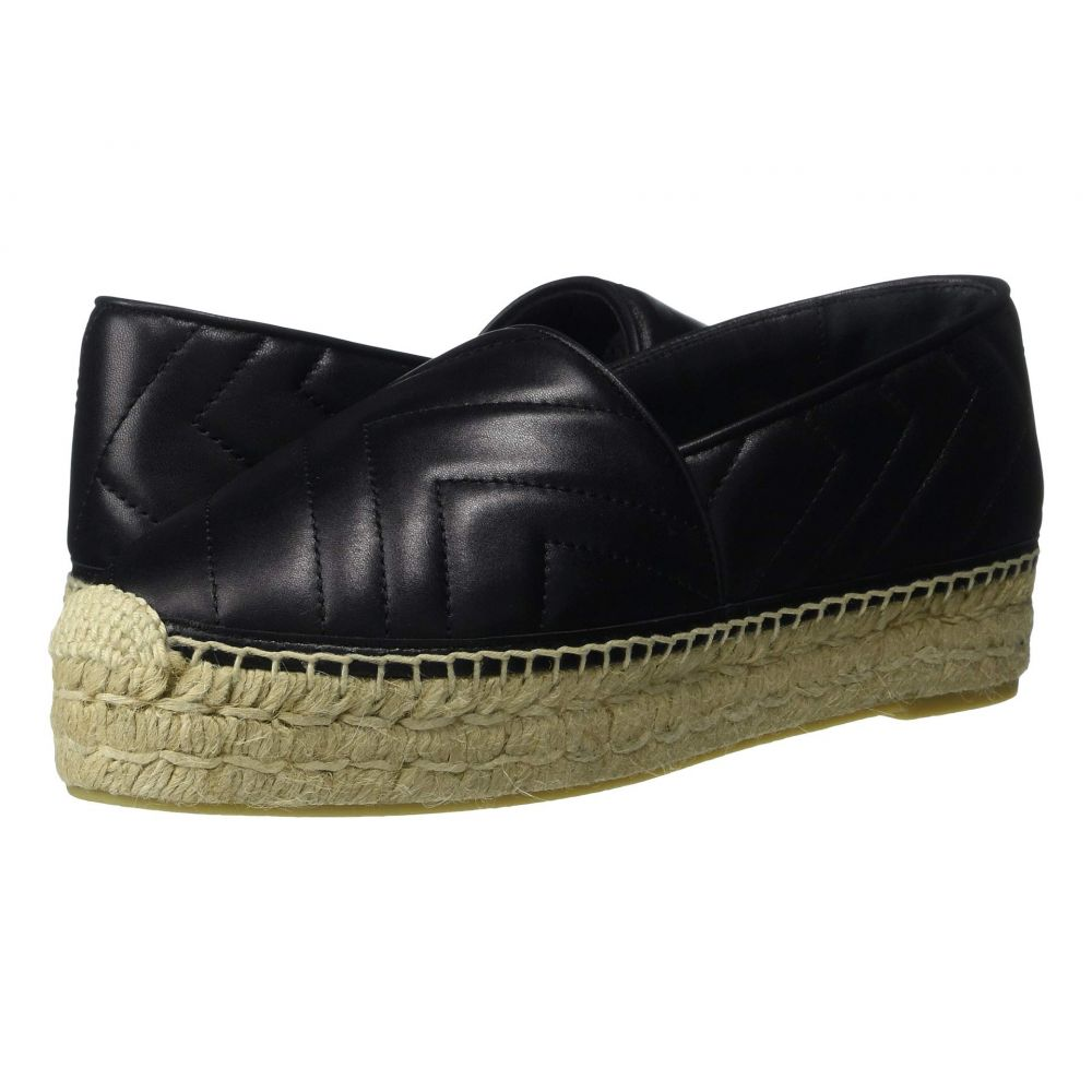 パロマ バルセロ Paloma Barcelo レディース ローファー・オックスフォード シューズ・靴【Emme】Black