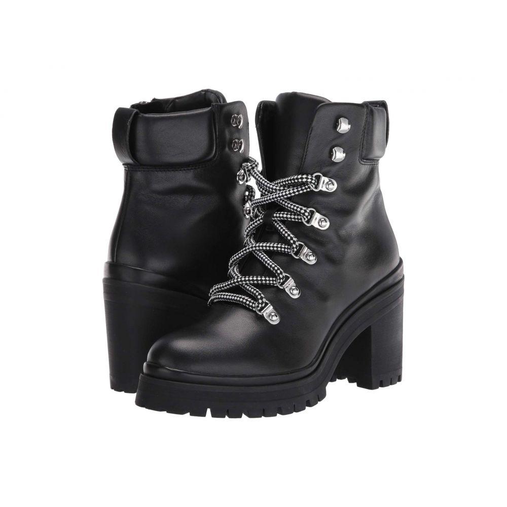 レベッカ ミンコフ Rebecca Minkoff レディース ブーツ シューズ・靴【Maihlo】Black