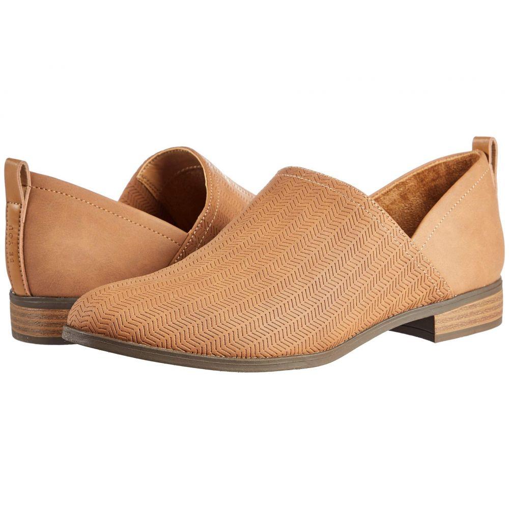 ドクター ショール Dr. Scholl's レディース ローファー・オックスフォード シューズ・靴【Ruler】Honey