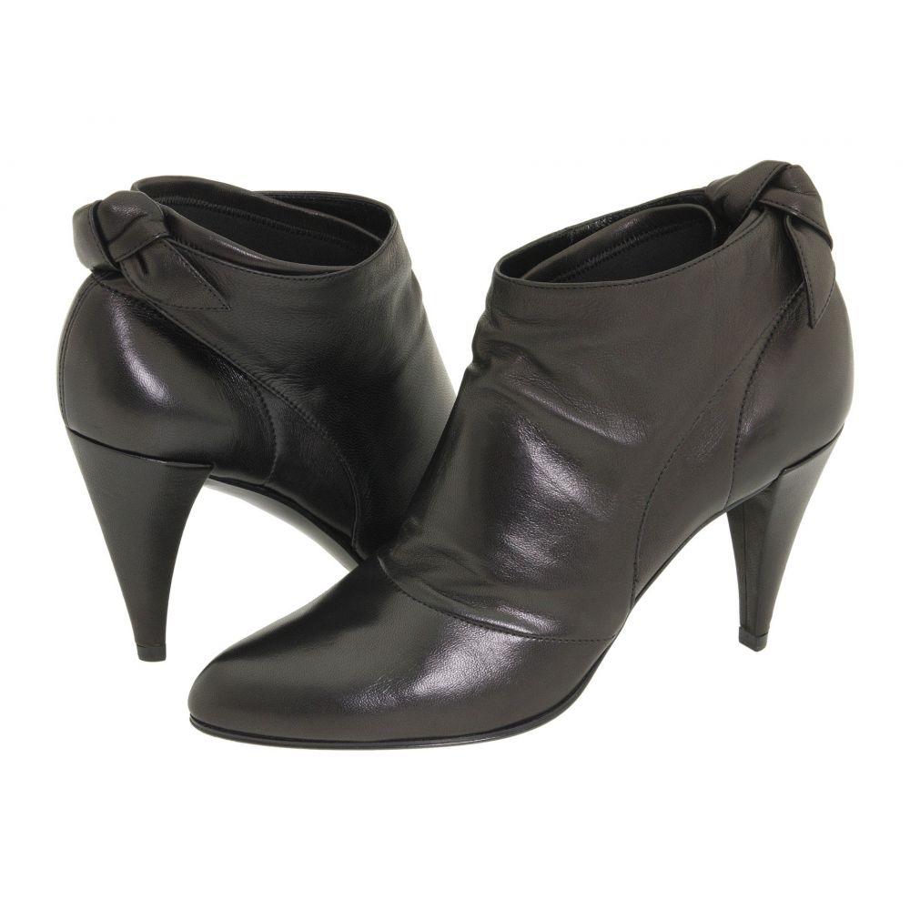 ナインウエスト Nine West レディース サンダル・ミュール ウェッジソール シューズ・靴【Jabrina Wedge Sandal】Light Natural