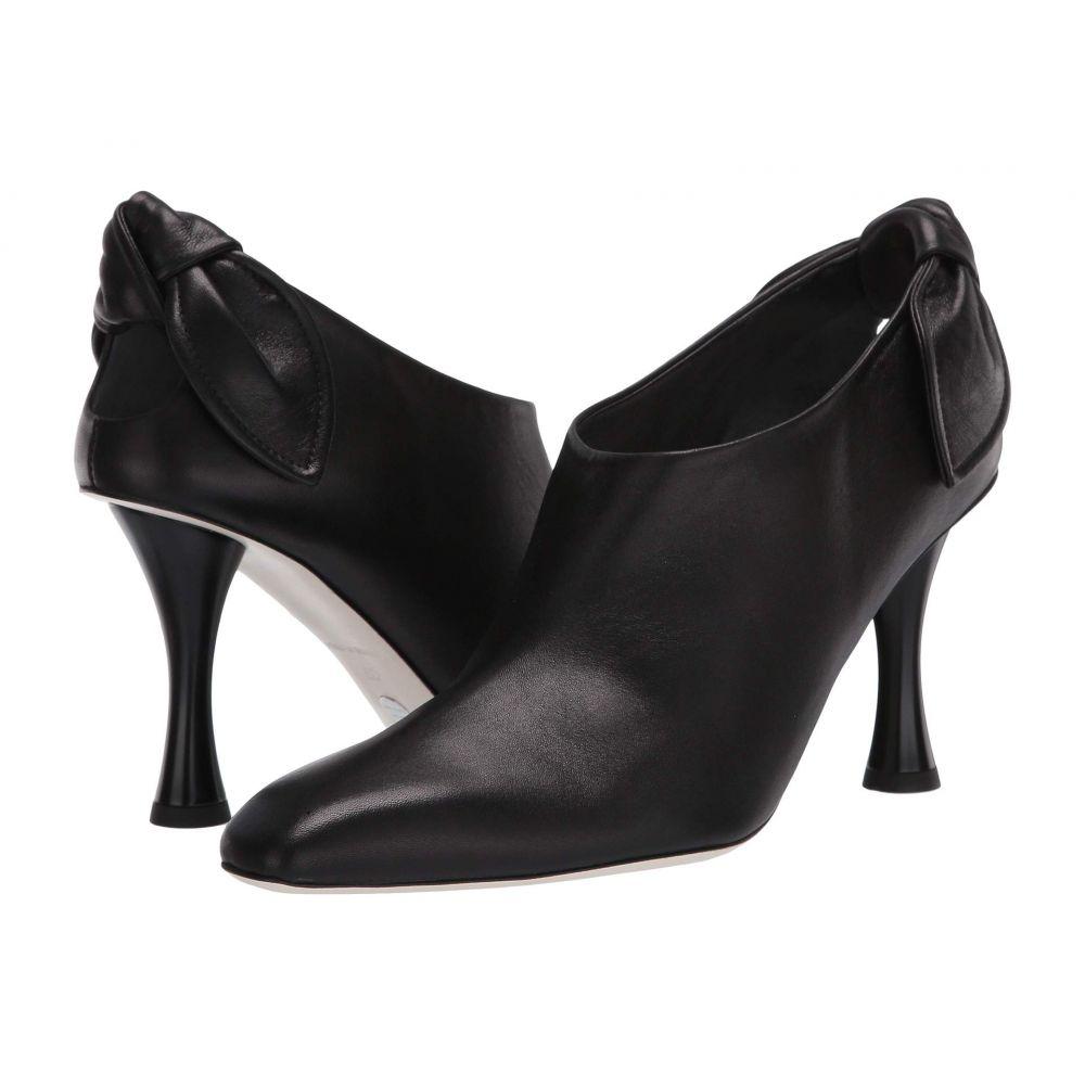 プロエンザ スクーラー Proenza Schouler レディース ブーツ シューズ・靴【PS34045A】Nero