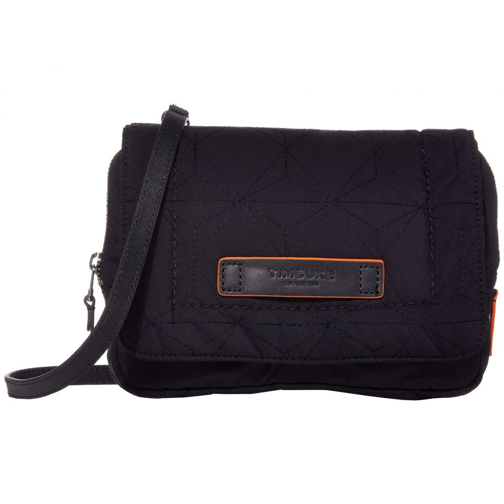 ティンバックツー Timbuk2 レディース ボディバッグ・ウエストポーチ バッグ【Convertible Belt Bag】Nautical