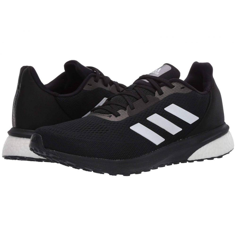アディダス adidas Running メンズ ランニング・ウォーキング シューズ・靴【Astrarun】Core Black/Footwear White/Core Black