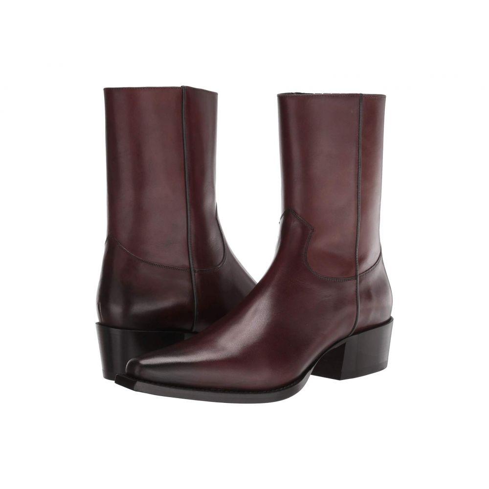 ディースクエアード DSQUARED2 メンズ ブーツ シューズ・靴【Arizona Boot】Cuoio
