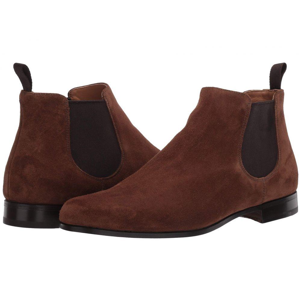 チャーチ Church's メンズ ブーツ シューズ・靴【Danzey Boot】Sigar Suede