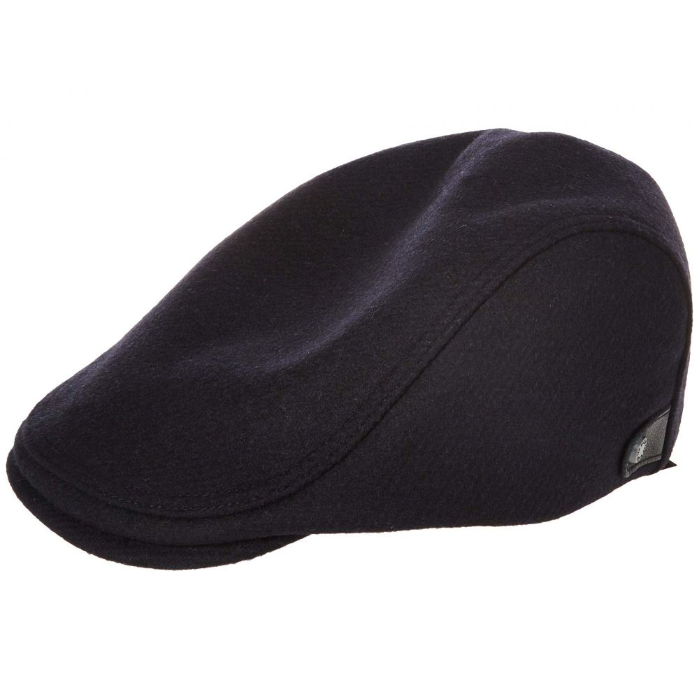 テッドベーカー Ted Baker メンズ 帽子 【Fawdons】Navy