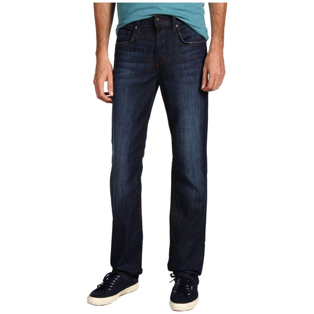 ジョーズジーンズ Joe's Jeans メンズ ジーンズ・デニム ボトムス・パンツ【Classic 37' Inseam in Dixon】Dixon