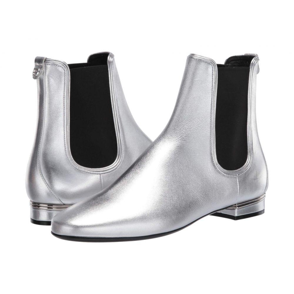 サルヴァトーレ フェラガモ Salvatore Ferragamo レディース ブーツ シューズ・靴【Aicha】
