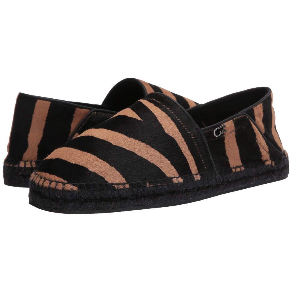 ジュゼッペ ザノッティ Giuseppe Zanotti メンズ ローファー シューズ・靴【EU00005】Tiger