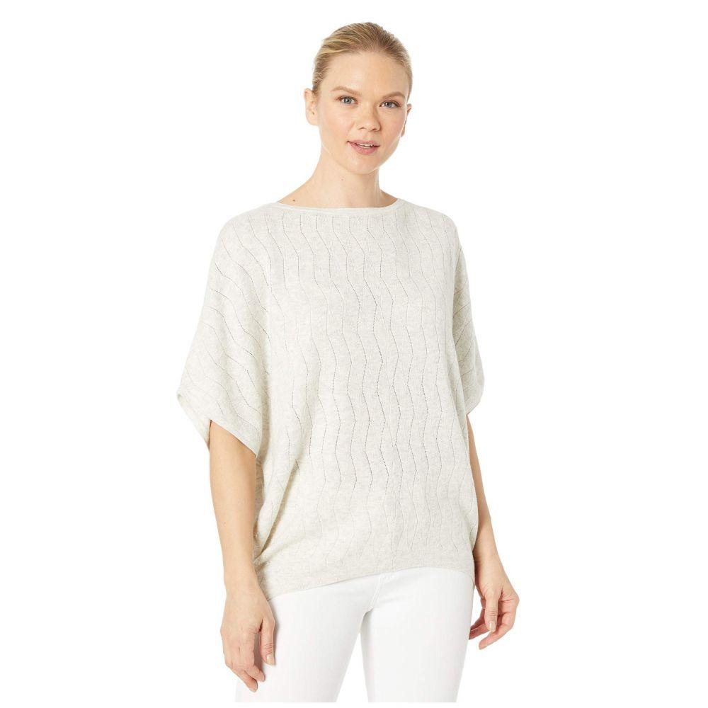 スマートウール Smartwool レディース ニット・セーター トップス【Everyday Exploration Pullover Sweater】Ash Heather
