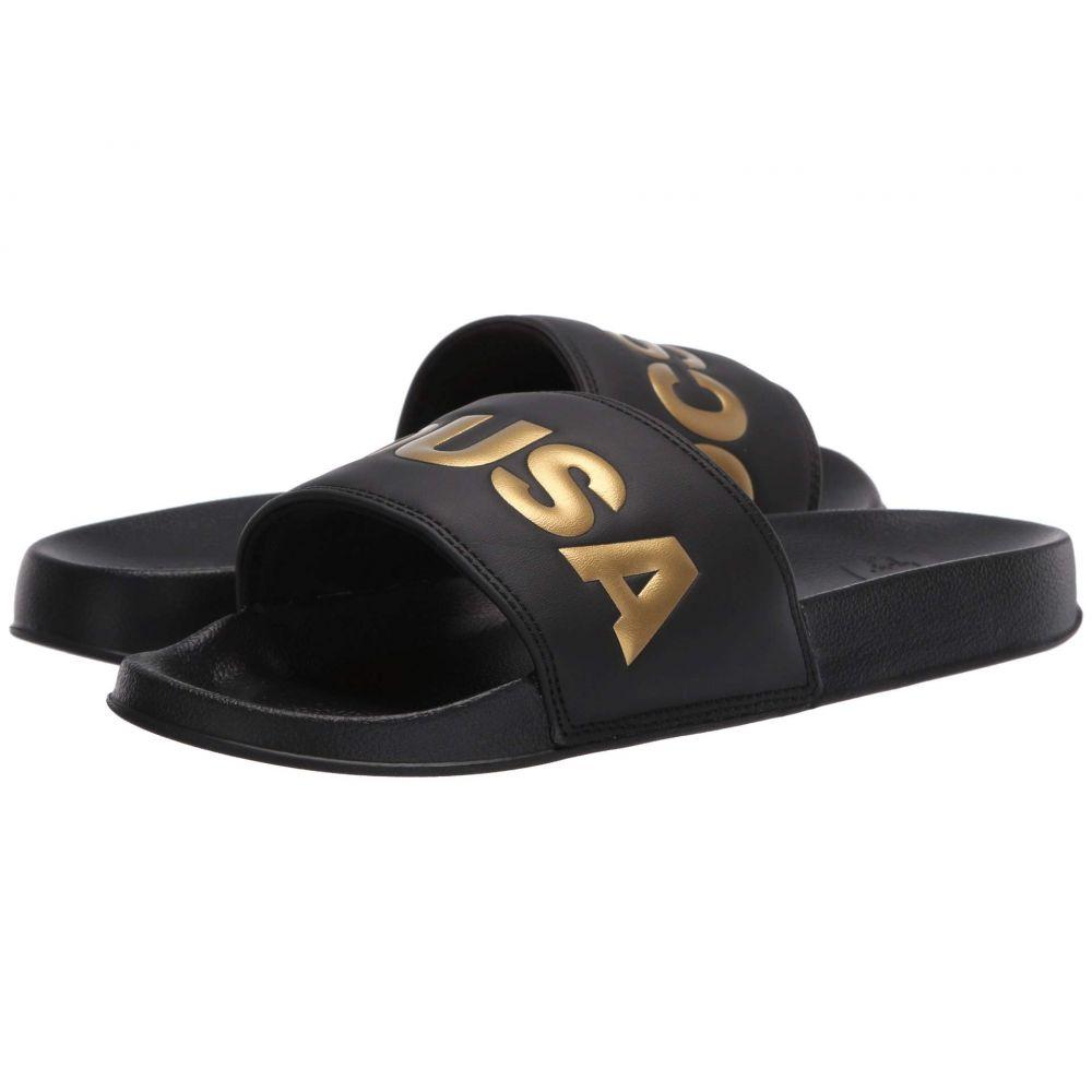 ディーシー DC レディース サンダル・ミュール シューズ・靴【Slide SE】