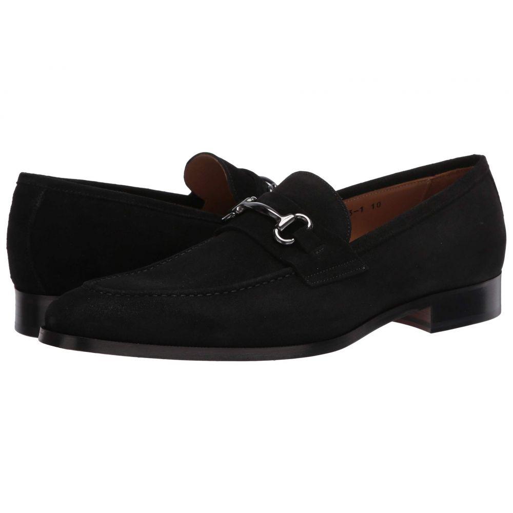 トゥーブートニューヨーク To Boot New York メンズ ローファー シューズ・靴【Forio】Black