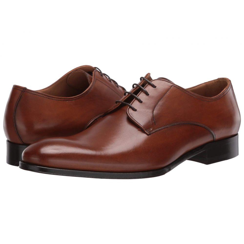 トゥーブートニューヨーク To Boot New York メンズ 革靴・ビジネスシューズ シューズ・靴【Declan】Brandy