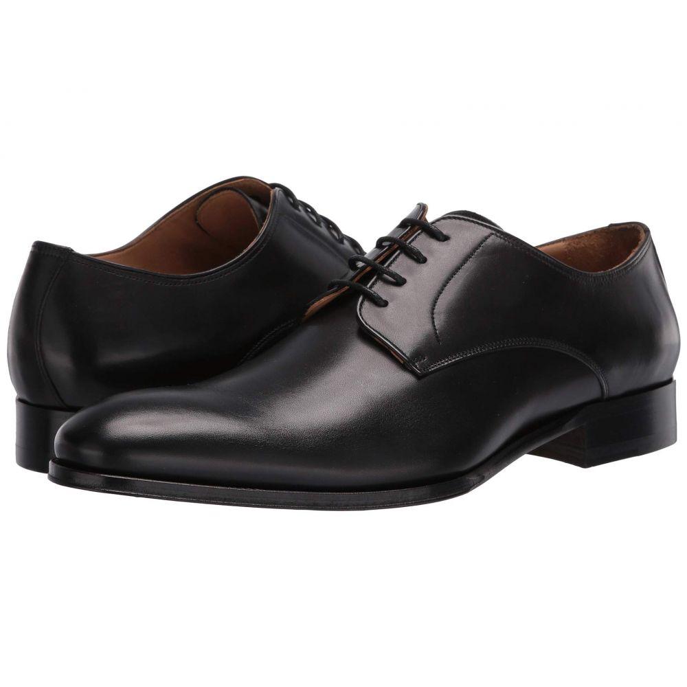 トゥーブートニューヨーク To Boot New York メンズ 革靴・ビジネスシューズ シューズ・靴【Declan】Black