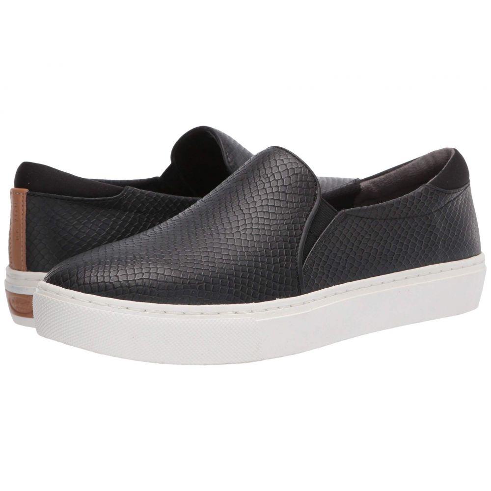ドクター ショール Dr. Scholl's レディース スニーカー シューズ・靴【New Day】Black