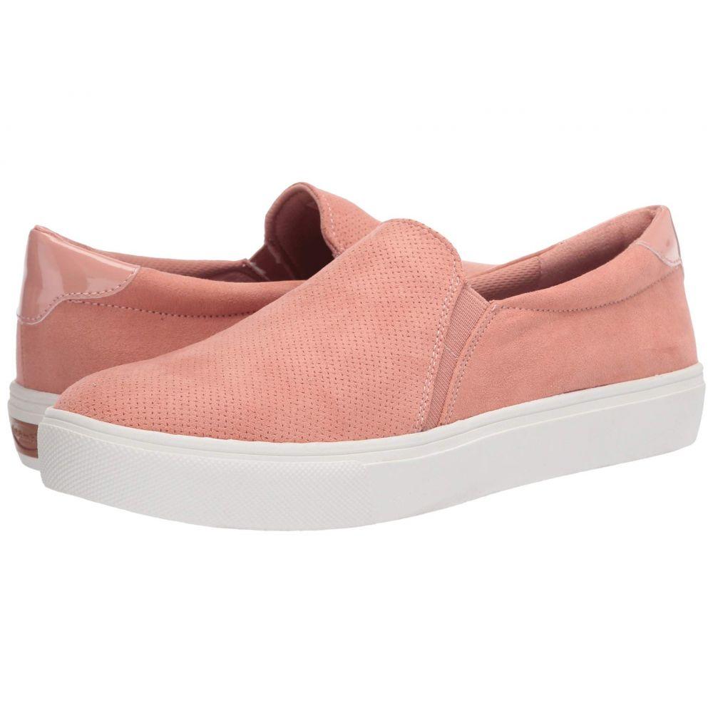 ドクター ショール Dr. Scholl's レディース スニーカー シューズ・靴【Nova】Coral Pink