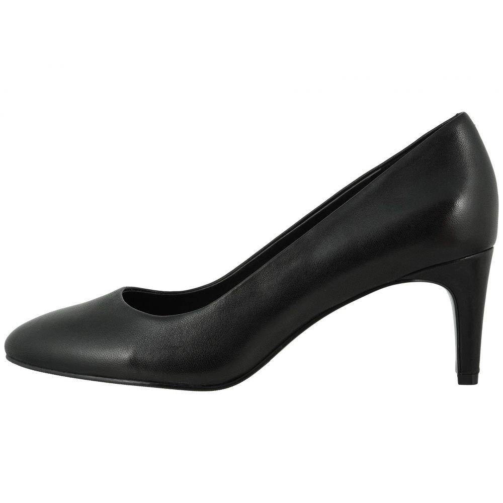 トロッターズ Trotters レディース パンプス シューズ・靴 Babette Blackvw0m8nNO
