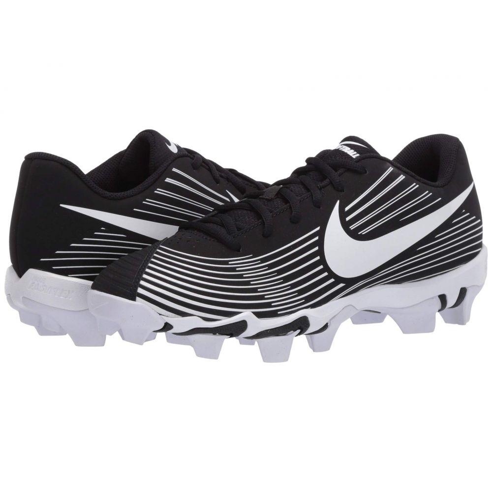 ナイキ Nike レディース 野球 シューズ・靴【Hyperdiamond 3 Keystone】Black/Black