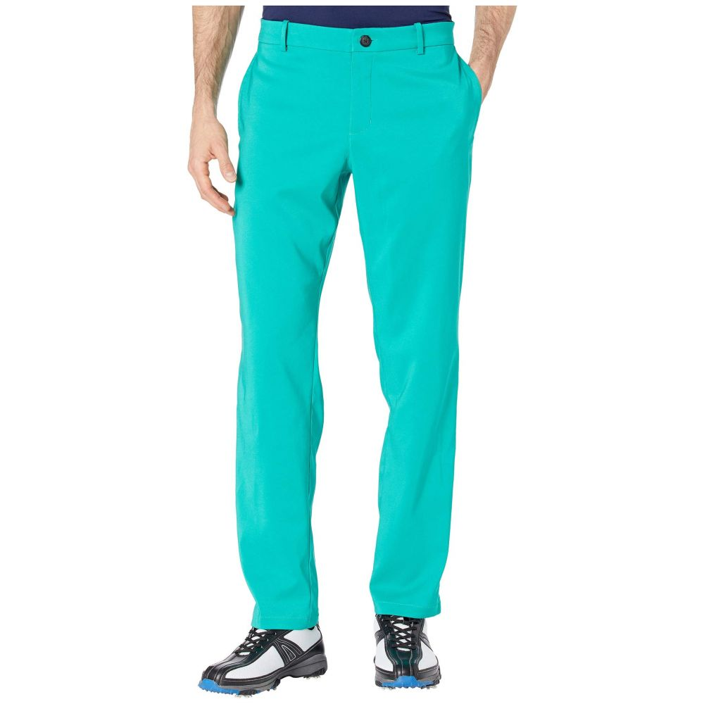 ナイキ Nike Golf メンズ ボトムス・パンツ 【Flex Core Pants】Neptune Green/Neptune Green
