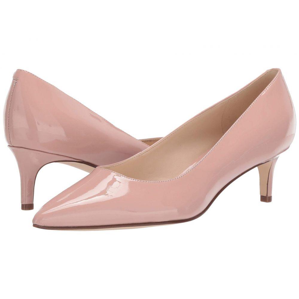 ナインウエスト Nine West レディース パンプス シューズ・靴【Fina Pump】Modern Pink