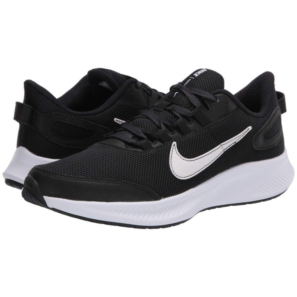 ナイキ Nike レディース ランニング・ウォーキング シューズ・靴【Run All Day 2】White