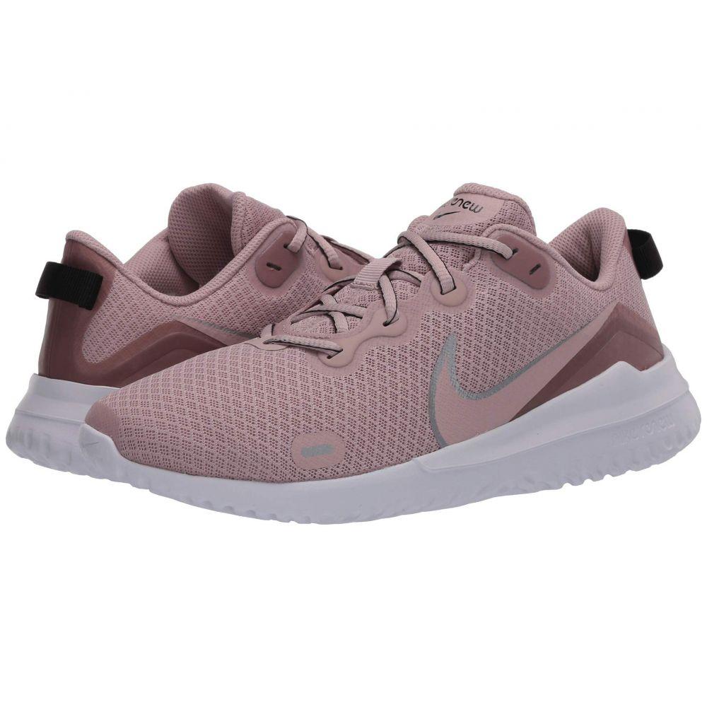 ナイキ Nike レディース ランニング・ウォーキング シューズ・靴【Renew Ride】