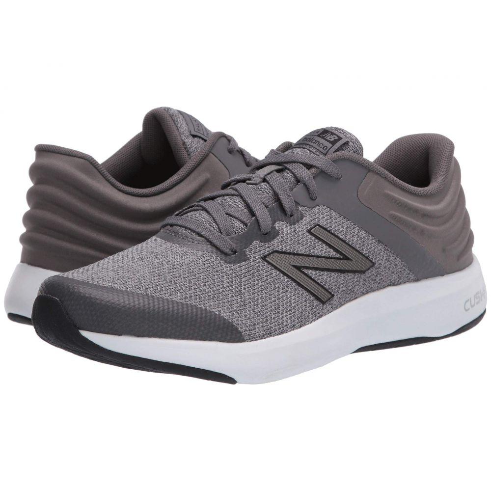 ニューバランス New Balance メンズ スニーカー シューズ・靴【RALAXAv1】Castlerock/Marble Head