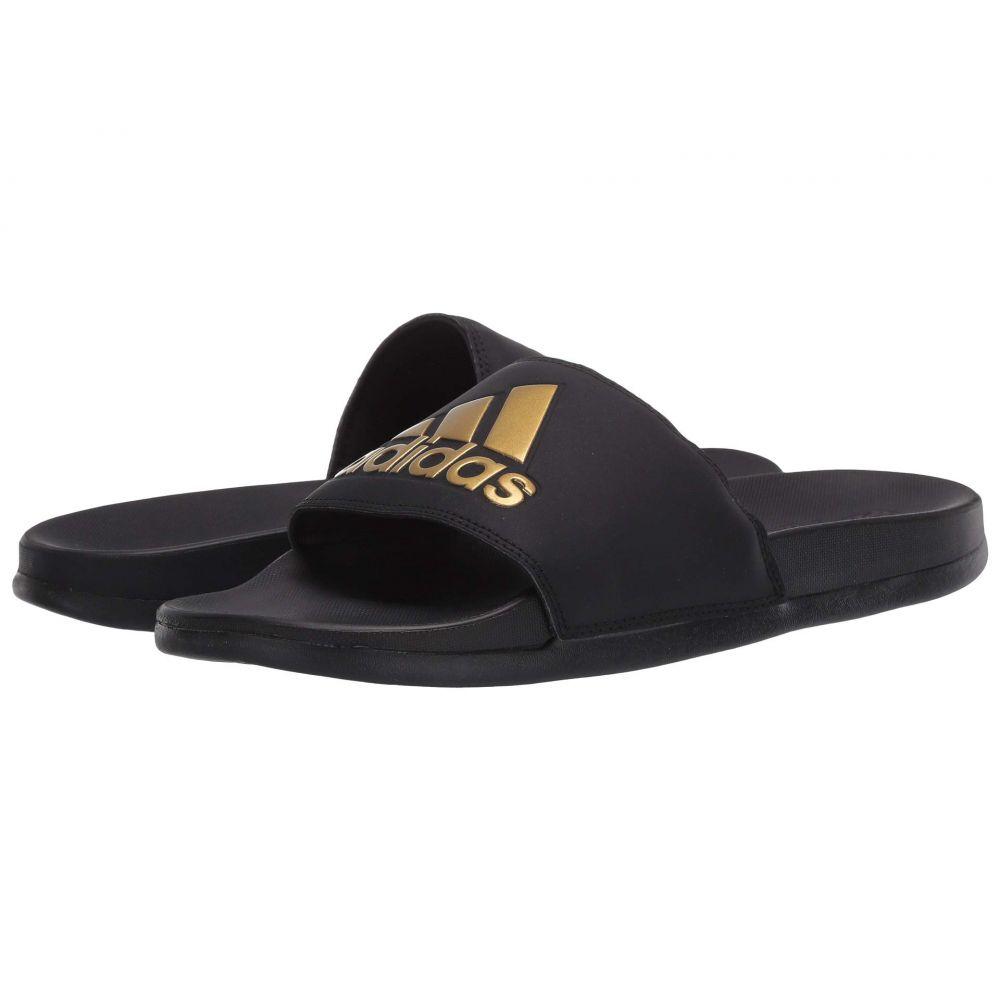 アディダス adidas メンズ サンダル シューズ・靴【Adilette Comfort】