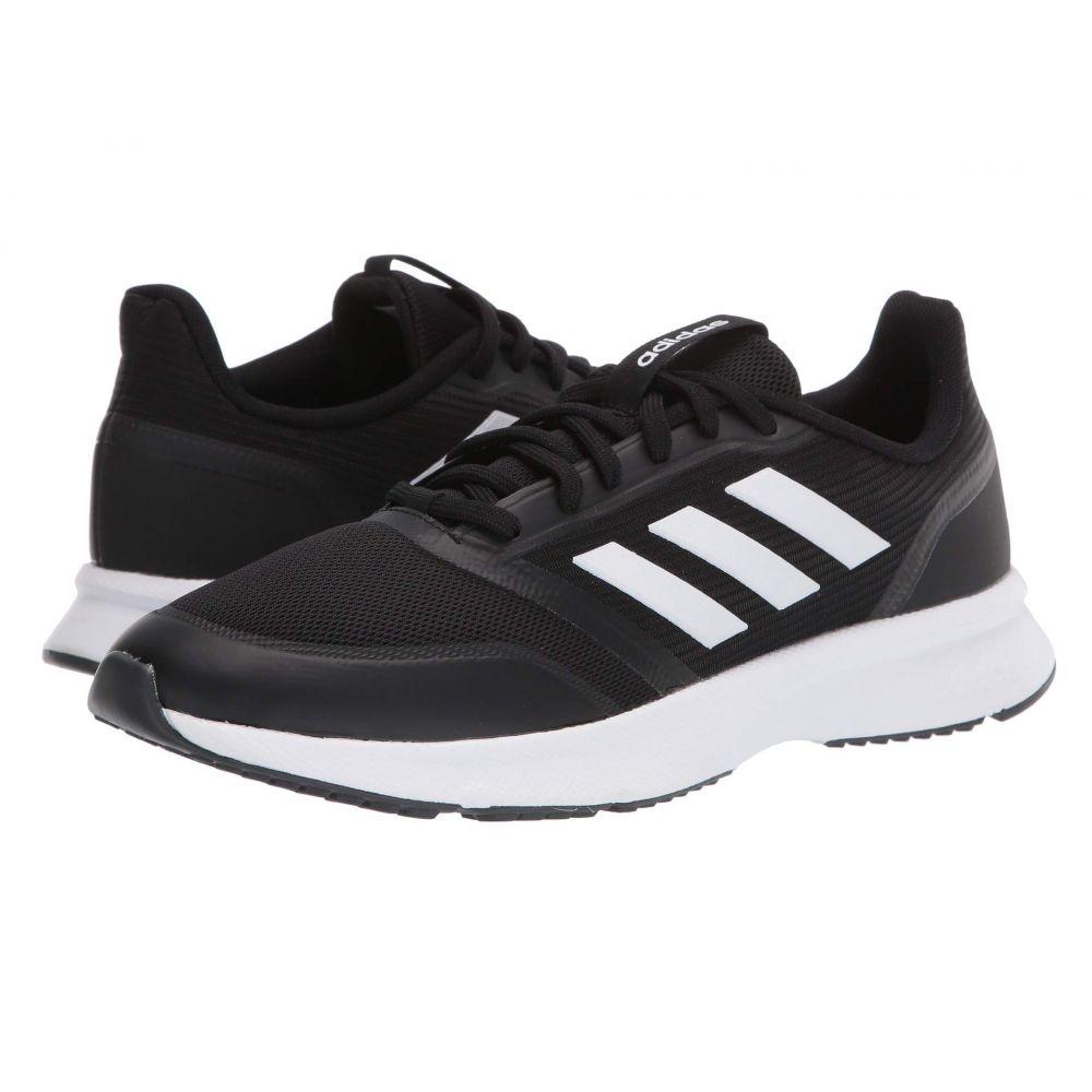 アディダス adidas Running メンズ ランニング・ウォーキング シューズ・靴【Nova Flow】Core Black/Footwear White/Grey Six