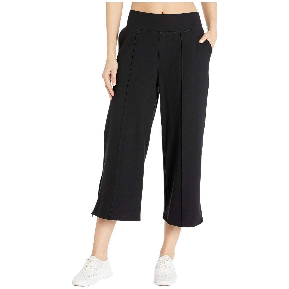 フィグ クロッシング FIG Clothing レディース ボトムス・パンツ 【Kiv Pants】Black