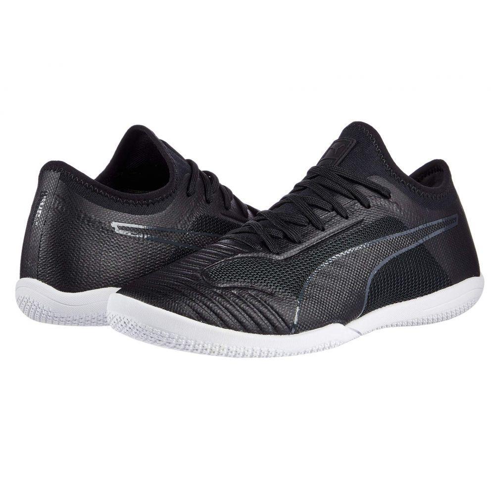 プーマ PUMA メンズ スニーカー シューズ・靴【365 Sala 1】Puma Black/Asphalt/Puma White