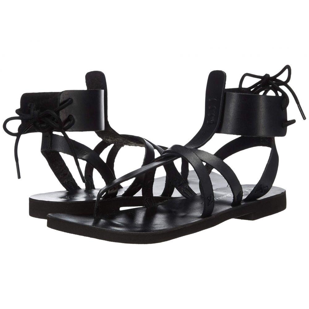 フリーピープル Free People レディース サンダル・ミュール シューズ・靴【Vacation Day Wrap Sandal】Black